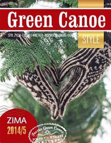 GCStyle-2014-ZIMA