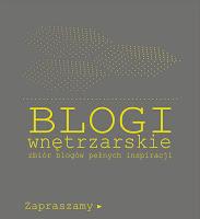 BlogiWnętrzarskie