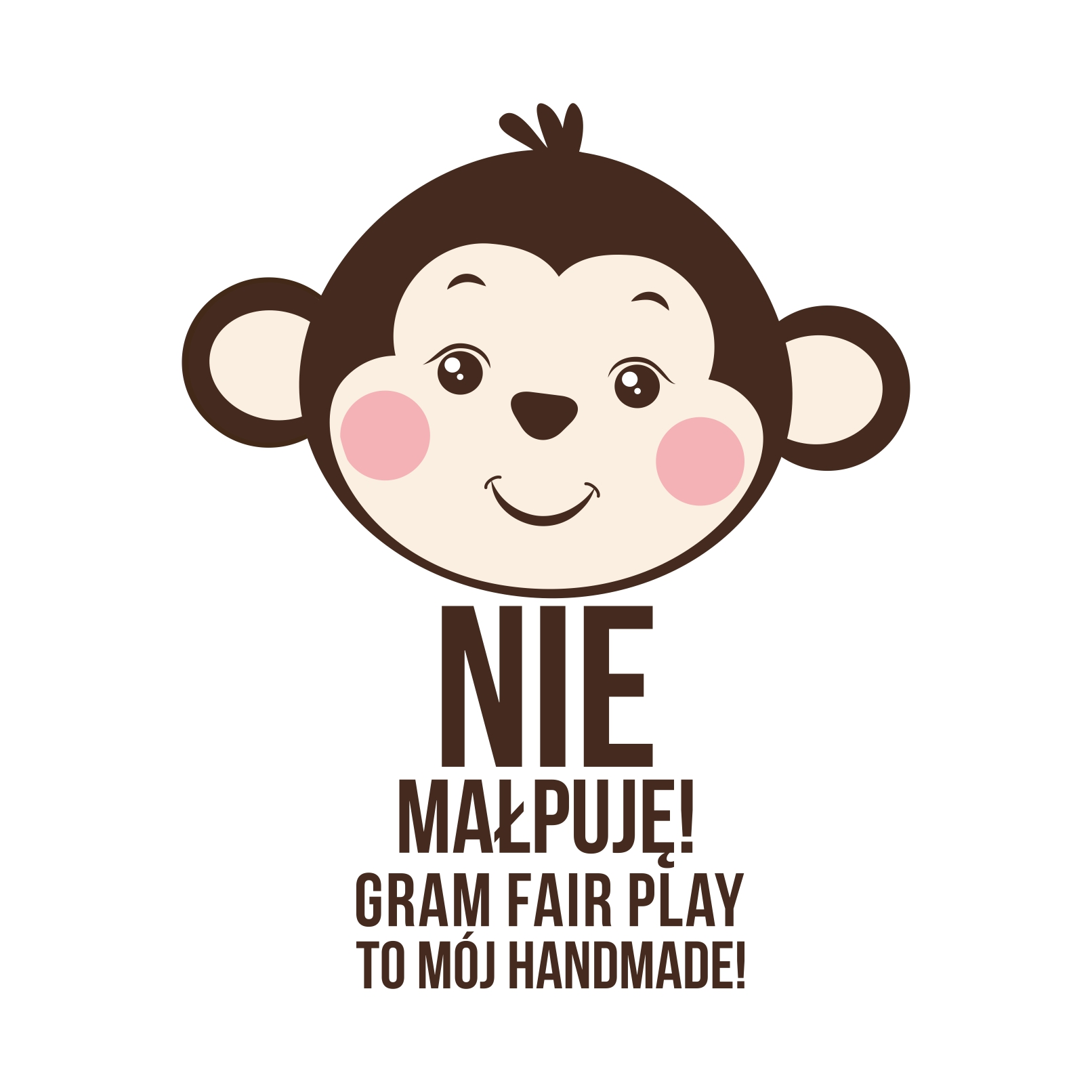 LOGO_GRAM FAIR PLAY RGB